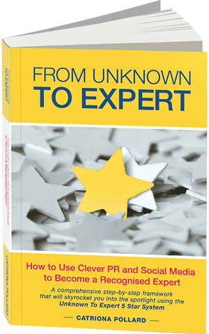 From-Unknown-to-Expert-Book