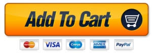 orange-add-to-cart-button-with-credit-cards