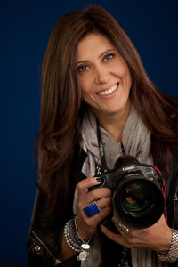Gina Milica Professional Photographer